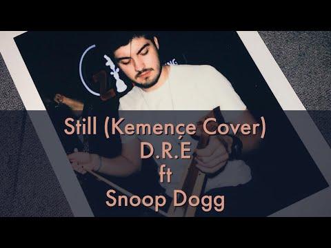 Still D.R.E - Onur Kara (Kemençe Cover)