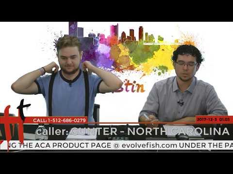 Talk Heathen 01.03 with Eric Murphy & Jamie
