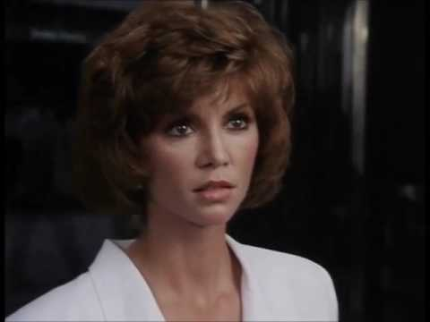 Dallas: The best of Pam Ewing.