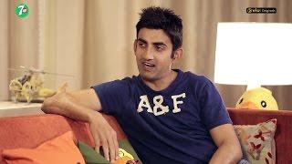 Gautam Gambhir & Vikram Sathaye | Episode 8 | What The Duck