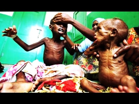 Top Most Poorest Countries In The World YouTube - Top 10 most poor countries