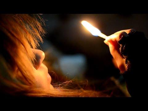 Το κοριτσάκι με τα σπίρτα - (The Little Matchgirl) Trailer HD