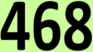 АНГЛИЙСКИЙ ЯЗЫК ДО АВТОМАТИЗМА ЧАСТЬ 2 УРОК 468 ИТОГОВАЯ КОНТРОЛЬНАЯ УРОКИ АНГЛИЙСКОГО ЯЗЫКА