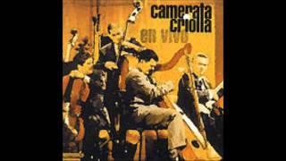 El Merengon - Camerata Criolla