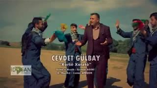 Cevdet Gülbay - Xorte Xelate