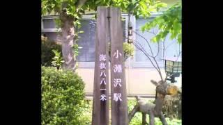 ピアノ角脇真、ベース大塚義将、ドラム永山洋輔 live recording at Thel...