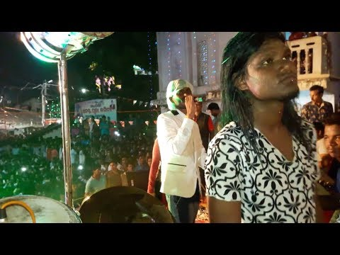 Video calling || Umakant barik || new sambalpuri orchestra