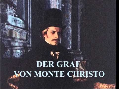 Der Graf von Monte Christo mit Jacques Weber (1979) Trailer