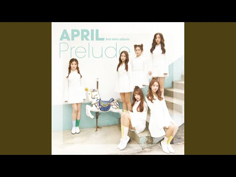 April Story (봄의 나라 이야기)