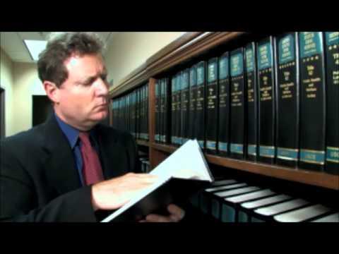 Employment Lawyer Croydon - Croydon 0800 689 9125