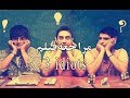 Download مراجعة فيلم  3idiots _ #رؤية MP3 song and Music Video