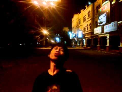 Berilah cahaya.mp4