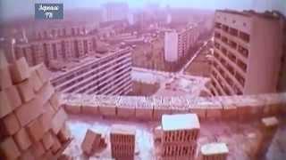 Город Харьков, Историческое путешествие, 1970 год. Фильм