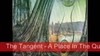 Watch Tangent Follow Your Leaders video