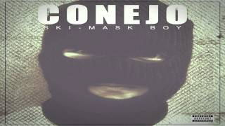Watch Conejo The Blade Itself video