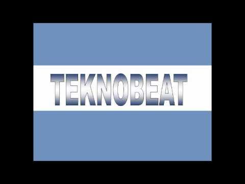 DJ Phenomena Parte 3 - DJ Robson Vidal