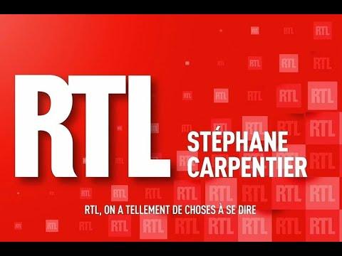 Coronavirus : La Corse, Territoire Pilote Du Protocole Raoult ?