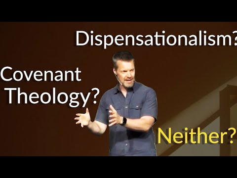 what-is-new-covenant-theology?-part-1