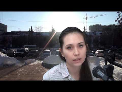 видео: Как зарегистрироваться на портале госуслуг (видеоурок)
