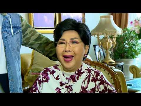 BROWNIS - Oleh Oleh Dari Igun Untuk Eyang Titiek Puspa (30/6/18) Part 2