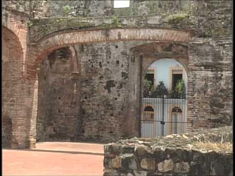 Panama Documental