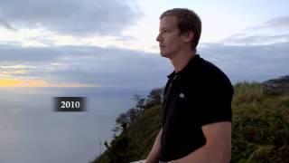 Blandy's Madeira Wine Part 16