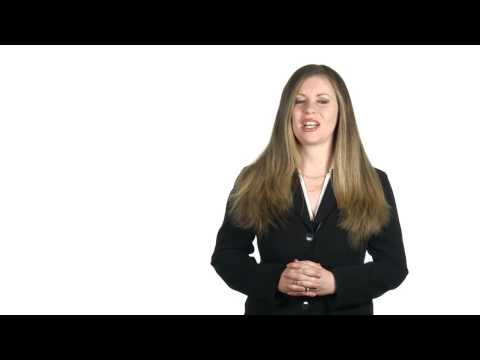 Cheap Car Insurance Toronto - Watch This Before Getting Quotes