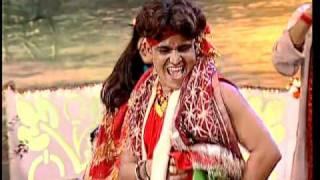 Languria Maa Ke Bhawan [Full Song] - Kaila Maiyya Mere Ghar Aana