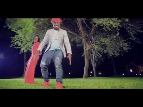 Abdu Kiba Feat Ruby | Ayayaa | Official Music Video