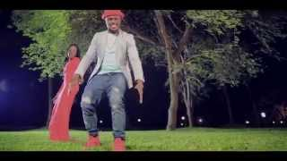 AbduKiba Feat Ruby | Ayayaa | Official Music Video