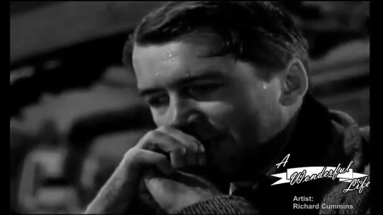 It 39 S A Wonderful Life Christmas Song Youtube