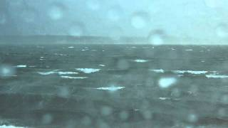 Wild Weather in Port Townsend WA 01012012 001.avi