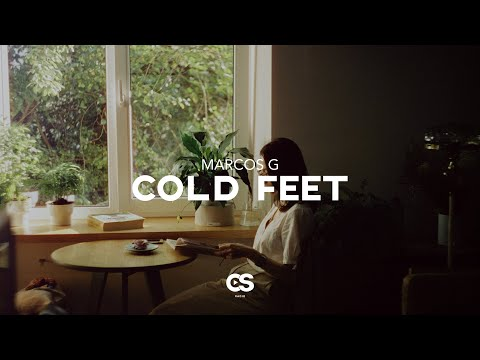 marcos g - cold feet