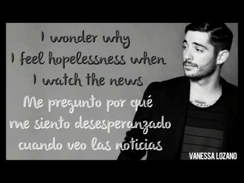 Maybe IDK - Jon Bellion (Lyrics English...