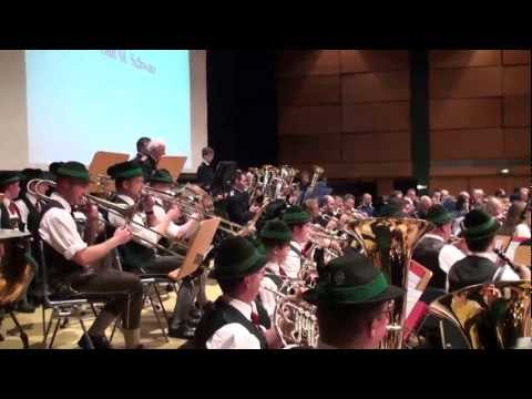 Vienna Festival Musik - Gemeinschaftskonzert