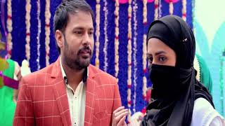 Zindagi :      | Amrinder Gill | (Official Video) |Latest New Punjabi Songs 2018 | (Desi Crew)