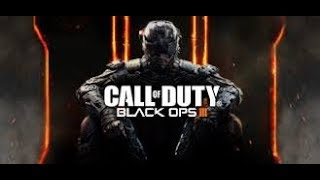 Call of Duty Black Ops 4!! Mgtv Live !!