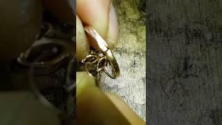 ремонт ювелирных изделий в усть каменогорске цум 1 этаж лазерная сварка