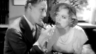 Clip from Five and Ten (1931)