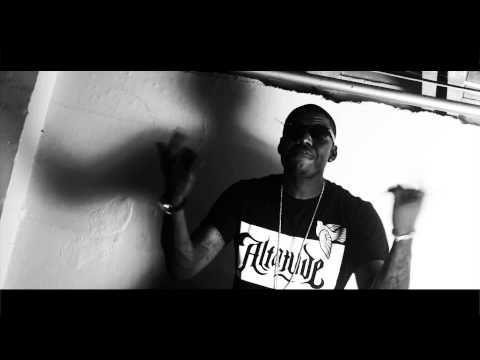 Young Rome - Versace Freestyle [Unsigned Artist]