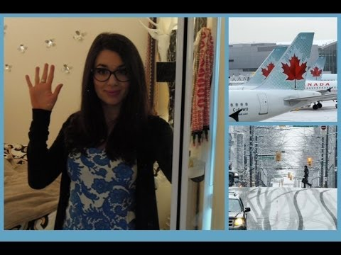 •-vlogmas-day-9:-packing-for-hawaii-and-travel-day!-•