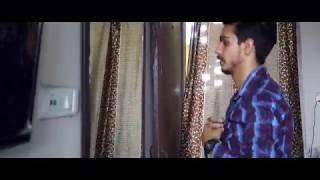 Gambar cover RAGGING - College First Days And Seniors | New Punjabi Short Film 2019 | Verma Production Films