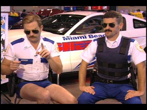 reno 911 39 s lt dangle and dep travis jr talk with marcus leshock youtube. Black Bedroom Furniture Sets. Home Design Ideas