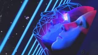 "[FREE] Juice Wrld x Iann Dior Type Beat - ""Feels"" | A Deathrace For Love Instrumental Type Beat 2019"