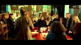 La Caza (Jagten) -  Trailer Oficial México