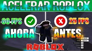 ACCELERATE ROBLOX WITH MODIFIED SHADERS AND REDUCED TEXTURES . . . . . . . . . . . . . . . . . . . . . . . . . . . . . . . . . . TUTORIAL 2019