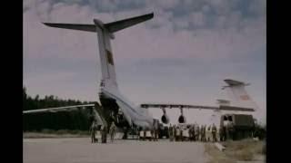 Груз 200. Самолёт(, 2016-08-14T22:41:09.000Z)