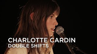 Charlotte Cardin | Double Shifts | CBC Music