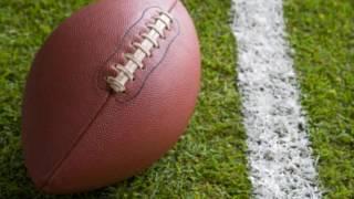Andrew Bone Discusses 2017 Alabama Recruits