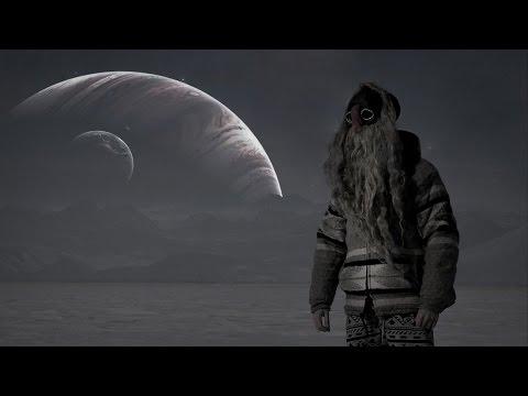 Fantome - Venus (Videoclip Oficial)
